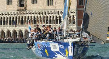 gran-premio-della-vela-venezia-2017