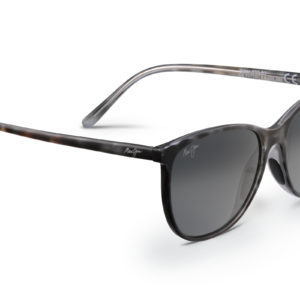 Maui Jim Courtesy of Ufficio Stampa