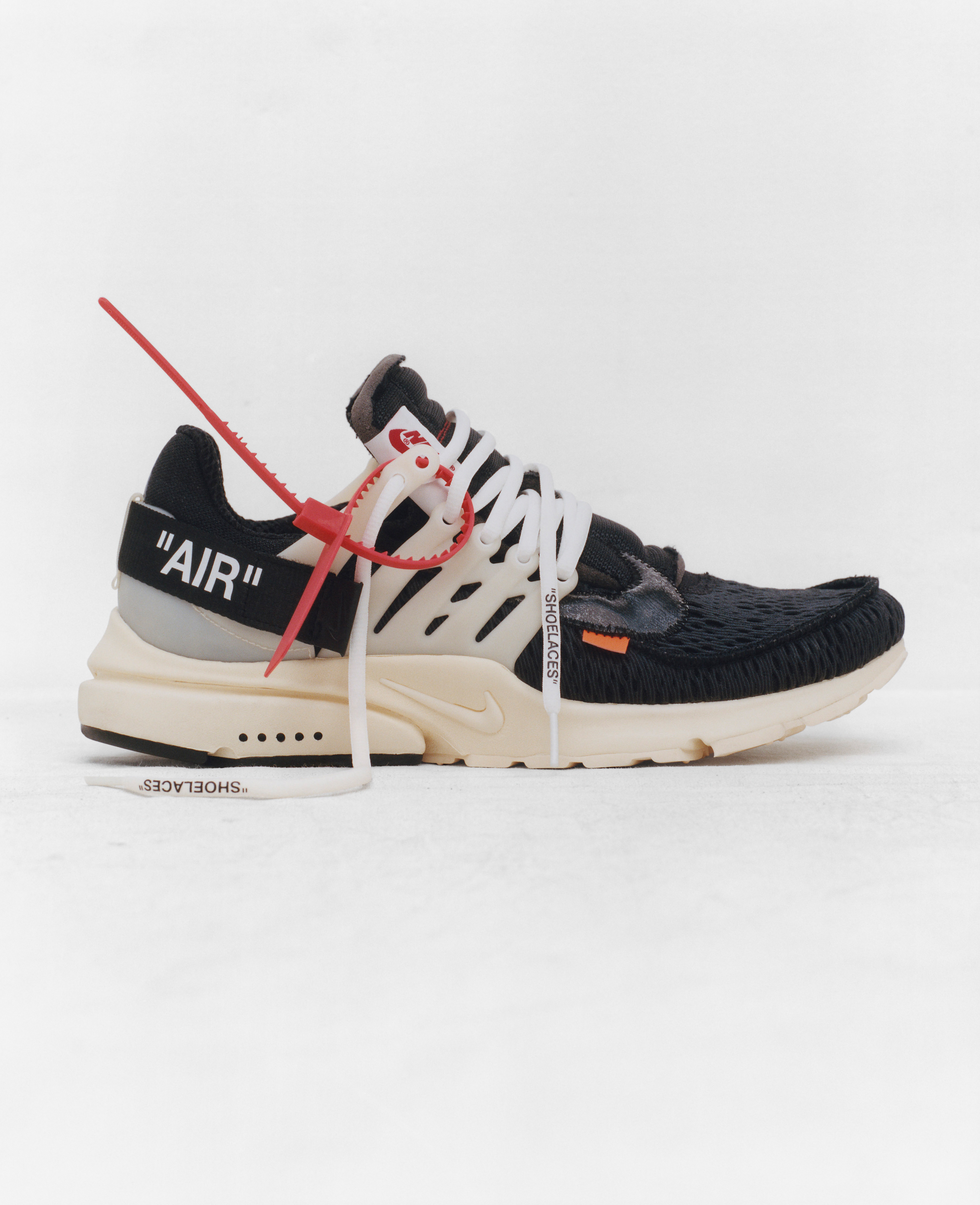 the-ten-nike-air-presto-x-virgil-abloh