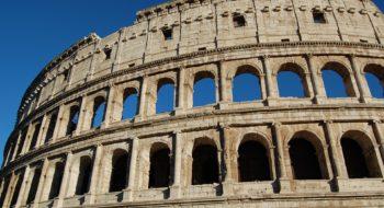 colosseum-1960111_960_720