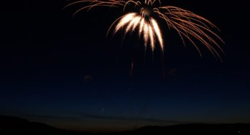 fireworks-139924_960_720