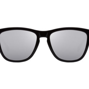 gafas-sol-hawkers-basquiat-basqx01-f