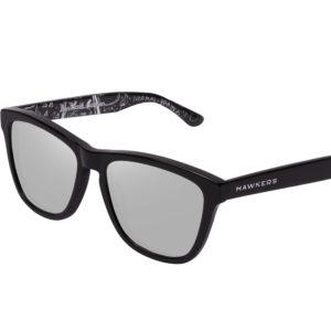 gafas-sol-hawkers-basquiat-basqx01-g