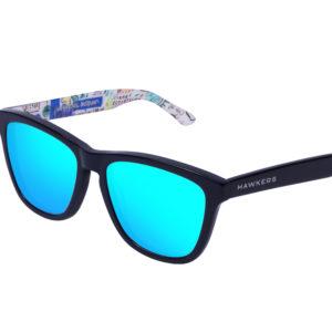 gafas-sol-hawkers-basquiat-basqx02-g-2