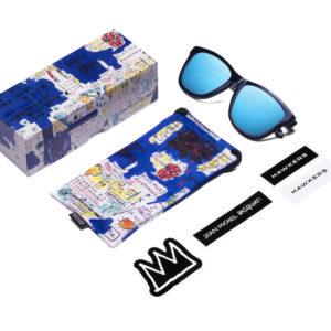 gafas-sol-hawkers-basquiat-basqx02-l1