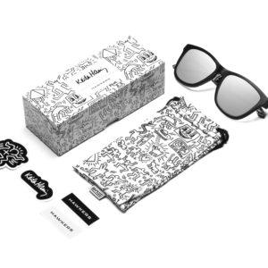 gafas-sol-hawkers-basquiat-kharx01-l1