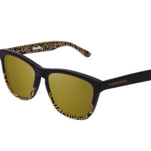 gafas-sol-hawkers-basquiat-kharx02-g