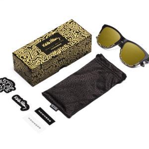 gafas-sol-hawkers-basquiat-kharx02-l1-3