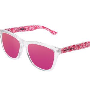 gafas-sol-hawkers-basquiat-kharx03-g