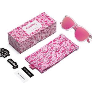 gafas-sol-hawkers-basquiat-kharx03-l1