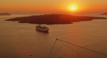 greece-santorini-architecture-island-161342