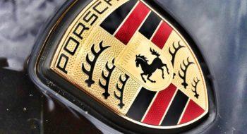 porsche-826385_960_720
