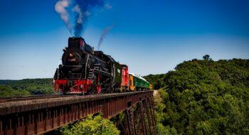 train-1728537_960_720