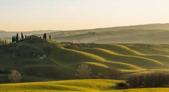 tuscany-1341536_960_720