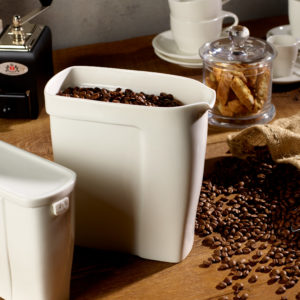 Villeroy & Boch, collezione Coffee Passion