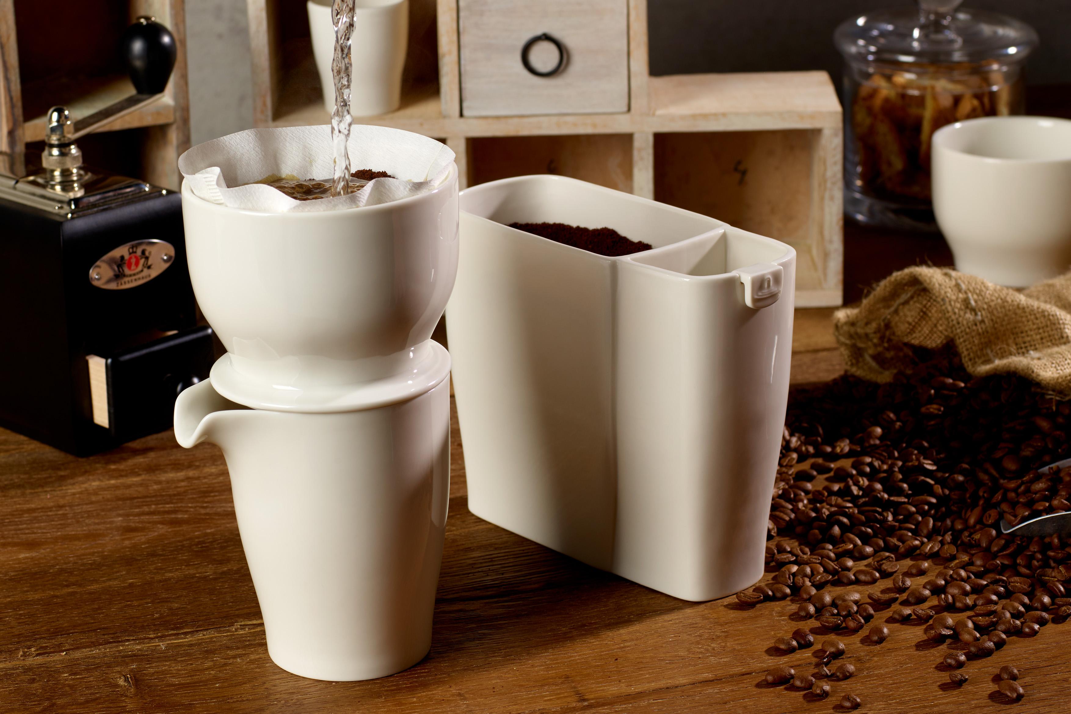 Tendenze casa 2017 dagli arredi agli accessori sino all for Passion coffee