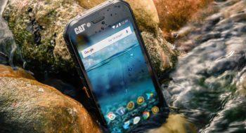 2-cat_phones_s41_waterproof