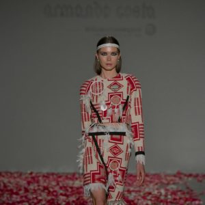 SpringSumer 18 Ready to wear  collection fashion week in Milan