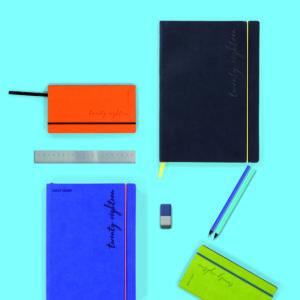 flexi-diary