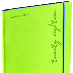 flexy_diary-1