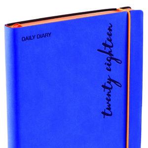 flexy_diary-2