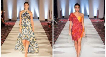 Photo Credits: Courtesy of Press Office  Oxford Fashion Studio