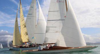 regata-vele-storiche-viareggio_foto-maccione
