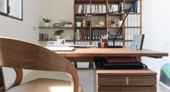 TEAM 7 - Collezione Home Office