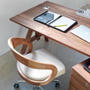 TEAM 7 - Collezione Home Office