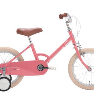 Tokyobike - Little momo