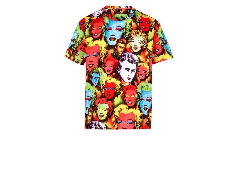 versace_tribute_tshirt_pop_art
