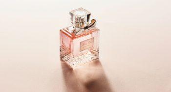 perfume-2574073_960_720
