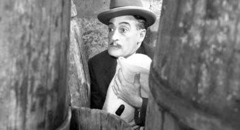 Immagini tratte dal film Sette ore di guai, 1951© Immagini Archivio Centrale dello Stato - Civirani
