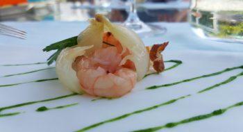 1-ristorante-don-alfonso-1890-2