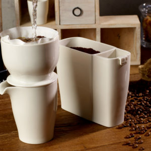 Villeroy & Boch - Coffee Passion