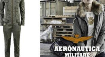 Photo Credits: Courtesy of Press Office Aeronautica Militare