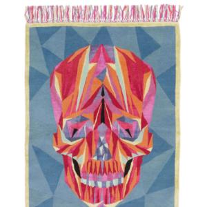 Cctapis - Death on the dancefloor