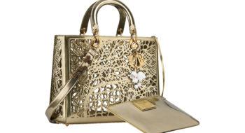 Dior Lady Art 2 -David Wiseman - Courtesy of Dior Press Office