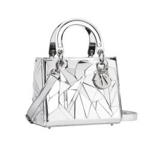 Dior Lady Art 2 - Lee Bul - Courtesy of Dior Press Office