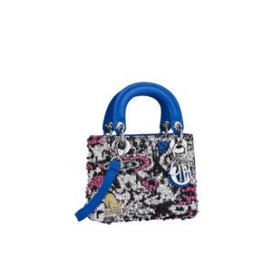 Dior Lady Art 2 - Namsa Leuba - Courtesy of Dior Press Office