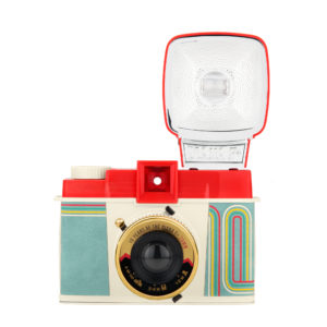 dianaf_10-years-edition_front