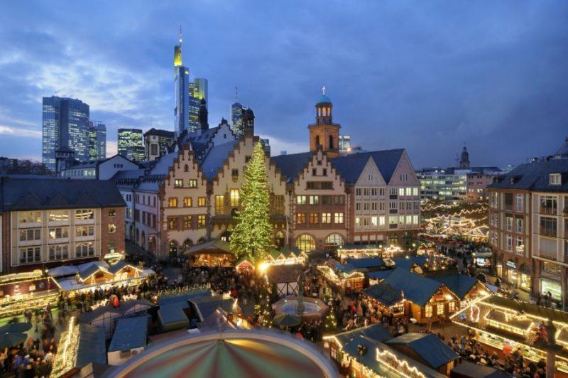 fra_10-weihnachtsmarkt