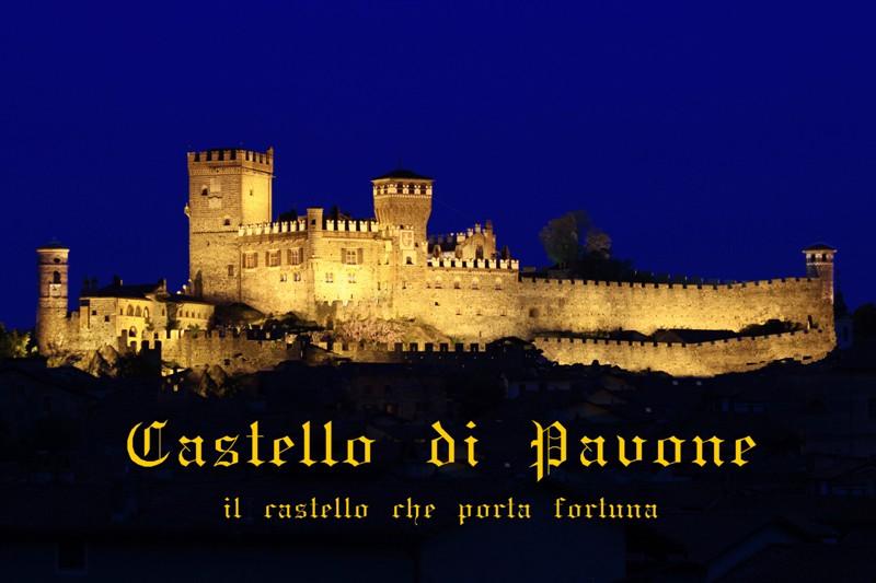 presentazione-ufficiale-del-castello-di-pavone