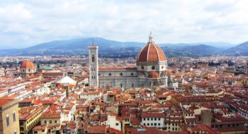 florence-2147625_960_720