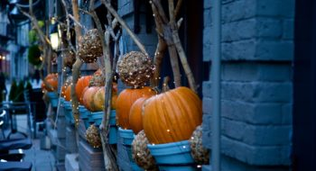 halloween-decorating-2455253_960_720