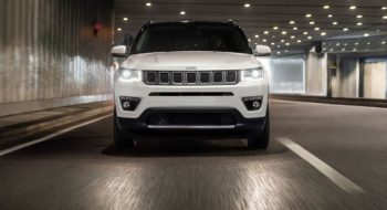 170307_jeep_all-new-jeep-compass_02