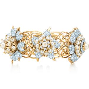 Tiffany&Co - Courtesy of Grazia Lotti R.P.