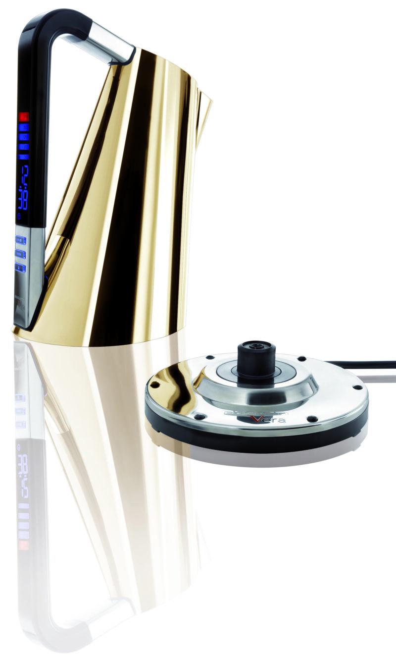 bugatti-bollitore-vera-oro-24-carati