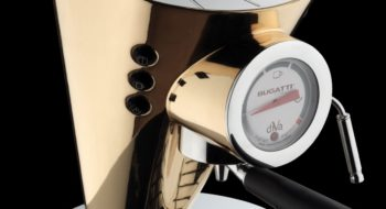 bugatti-macchina-per-caffe-diva-oro-24-carati