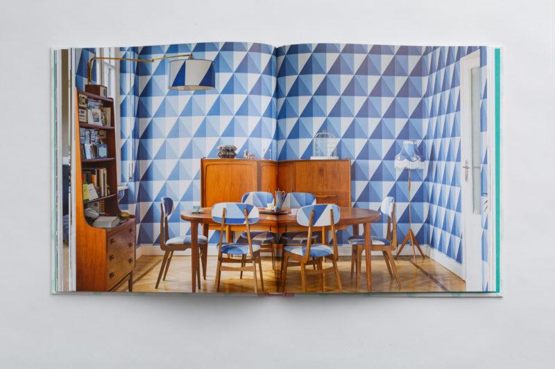 dalani-stili-dellabitare-case-contemporanee-book-5